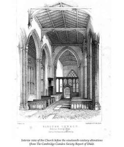 churchinterior1844