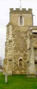 towerlancet