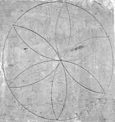Consecrationcross