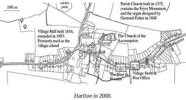 Harlton2000