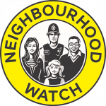Harlton Neighbourhood Watch Scheme