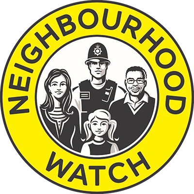 Harlton Village Neighbourhood Watch Scheme